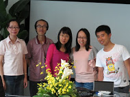 Internet team 3